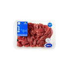 PnP Beef Stroganoff - Avg Weight  500g
