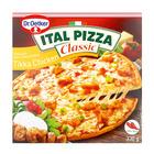 Ital Pizza Classic Tikka Chicken 330g