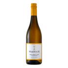 Warwick First Lady Chardonnay 750ml x 6