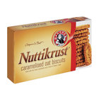 Bakers Nuttikrust Biscuits 200g x 12