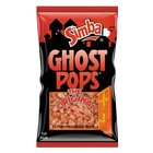 Simba Ghost Pops 30g x 48