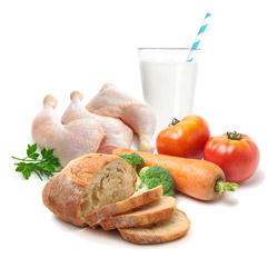 fresh-food-3.jpg