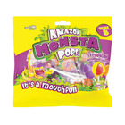 Amazon Monsta Pop Tropical 200g