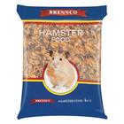 Brennco Hamster Food 1kg