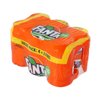 Fanta Orange 330ml 4+2 Free 6s