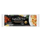 PnP Durum Tagliatelle Tese Pasta 500g
