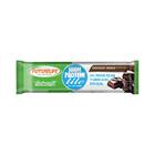 Futurelife High Protien Lite B ar Chocolate 40g