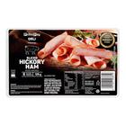 PnP Hickory Ham 125g
