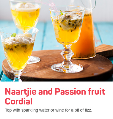 PnP-Summer-Recipe-Drinks-Naartjie-Passion-Fruit-Cordial-2018.jpg