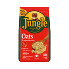 Jungle Oats Original Pouch 500g