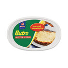 Butro Butter Spread 500g Tub x 30