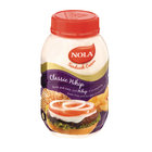 Nola Sandwich Cream 780g x 12