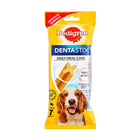 Pedigree Denta Stix Medium 180g