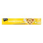PnP Baking Paper 5m