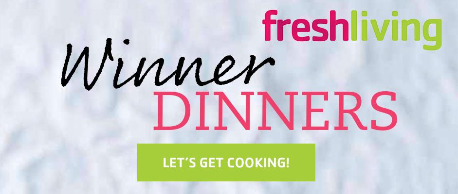 winners_dinners.jpg