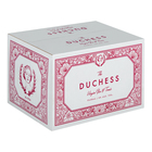 The Duchess Non-Alcoholic Gin & Tonic Floral 275ml x 24