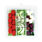 PnP Continental Salad 180g