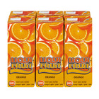 Liqui-fruit Orange Juice 250ml x 6
