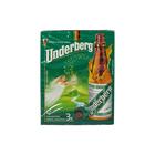 Underberg Standard Bitters 20ml x 3