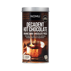 Nomu Organic Hot Chocolate 250gr