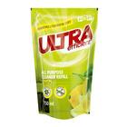 PnP Ultra All Purpose Cleaner Cream Refill Lemon 750ml
