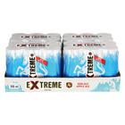 Extreme Non Alcoholic 0% 330ml x 24