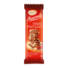 Beacon Slab Forest Fruit & Nut 80g