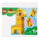 Lego Duplo My First Girafee