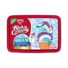 Ola Winter Wonderland Ice Cream 1.8l