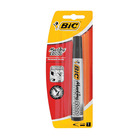BIC Marking 2000 Black