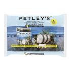 Petley's Adult Cat Food Gourmet Fish 85g 8s