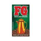 FG COFFEE GROUND 125GR