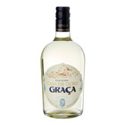 Graca De Ouro 750ml