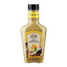 Ina Paarman's Lemon Marinade 500ml