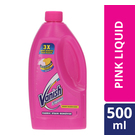 Vanish Stain Remover 500ml