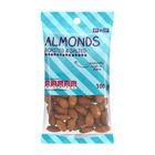 PnP Almonds Roasted&salted 100g