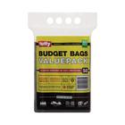 Tuffy Budget Bags Valuepack Black 50s
