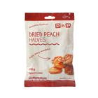 PnP Dried Peaches 250g