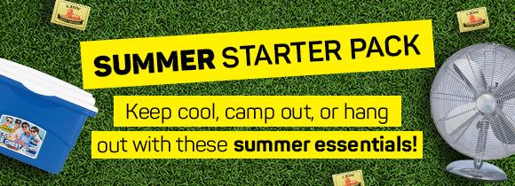 Summer-essentials-GMD-listing.jpg