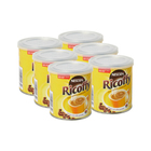 Nestle Ricoffy Coffee In Tin 100g x 6