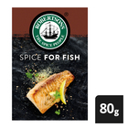 Robertsons Spice For Fish Refill 80g