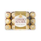 Ferrero Rocher Chocolate Box 375g