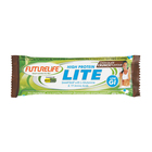 Futurelife High Protien Lite B ar Chocolate 40g