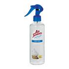 Shield Airscents Spray Fresh Linen 350ml