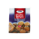 Cape Cookies Double Delight 1kg x 6