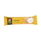 Jungle Yoghurt Energy Bar 47g