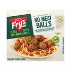 Fry's Meat Balls 240g