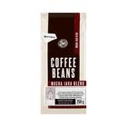 PnP Mocha Java Blend Coffee Beans 250g