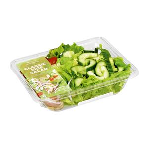 PnP Classic Side Salad 200g
