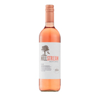 Millstream Rose 750ml